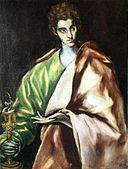 San_Juan_Evangelista_El_Greco_1610